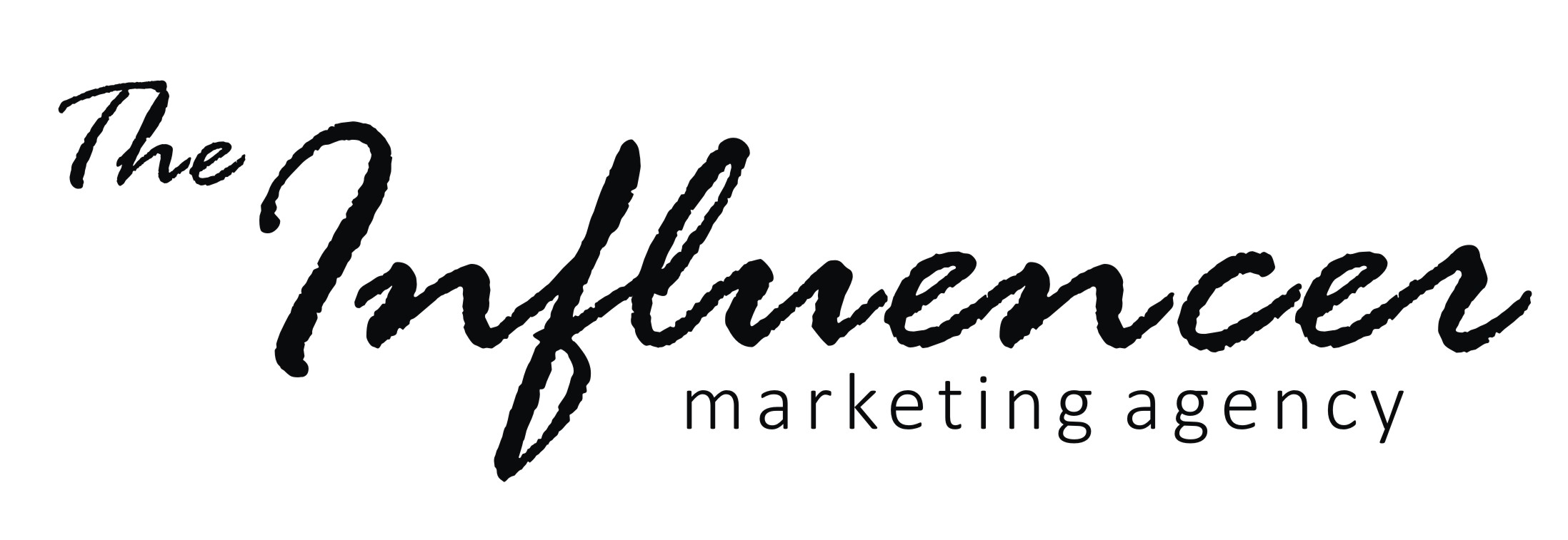 The Influencer Marketing Agency