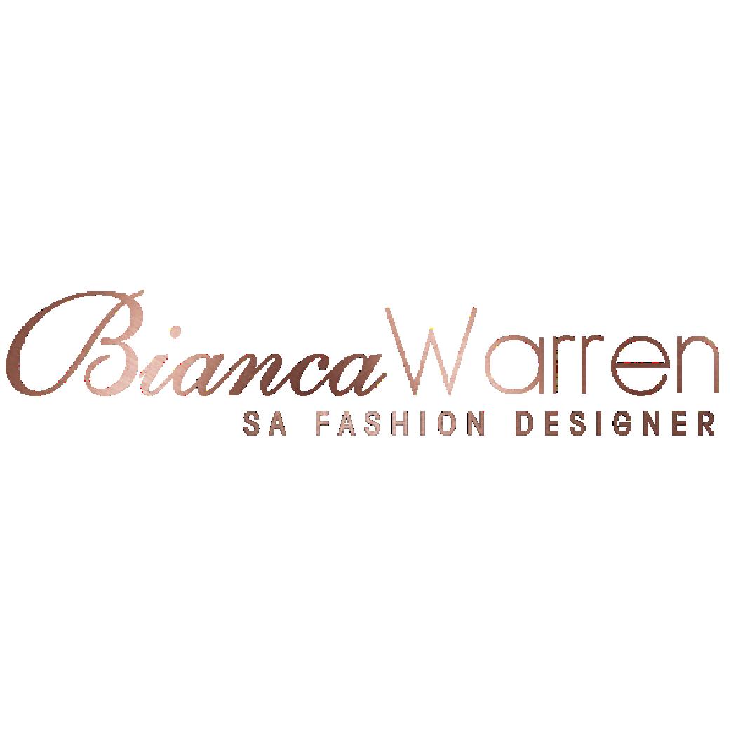 Bianca Warren