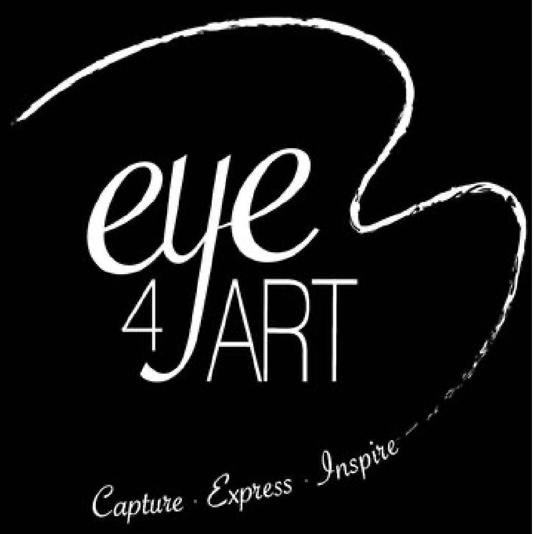 Eye4art