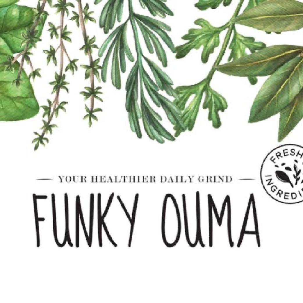 Funky Ouma